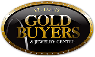 ST. LOUIS GOLD BUYERS & JEWELRY CENTER